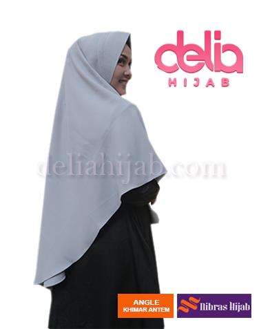 khimar nibras hijab angel khimar NB 5 abu