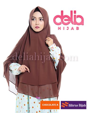 khimar nibras hijab saphire antem toscakhimar nibras hijab saphire antem toscakhimar nibras hijab saphire antem coklat