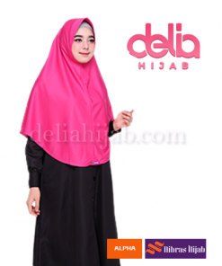 khimar nibras hijab alpa fanta