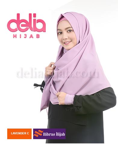 khimar nibras hijab emerald one m syria lavender