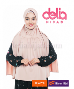 khimar nibras hijab carnelian salem