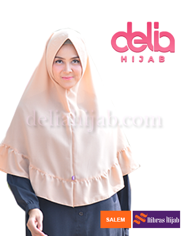 khimar nibras hijab marbela salem