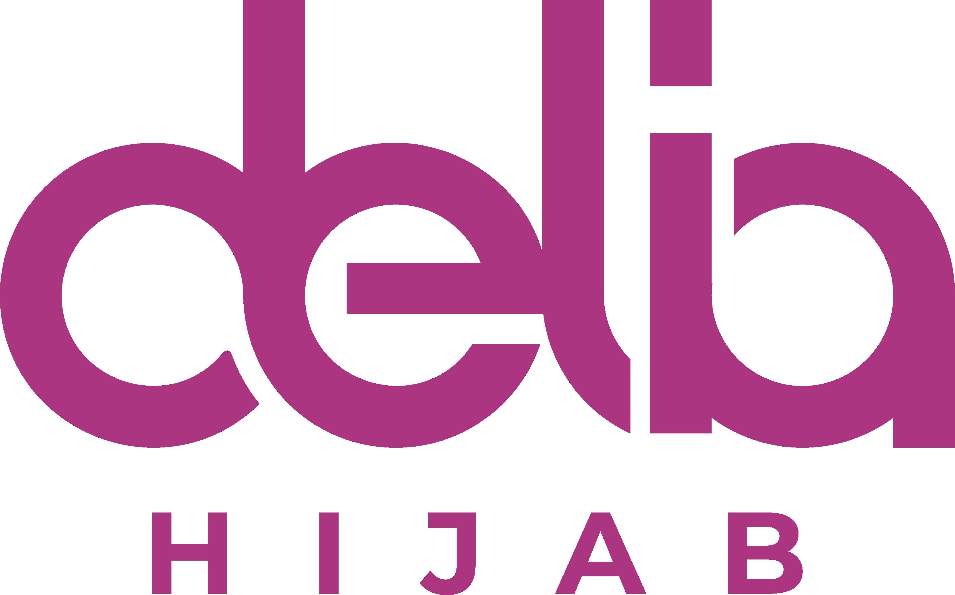 Delia Hijab