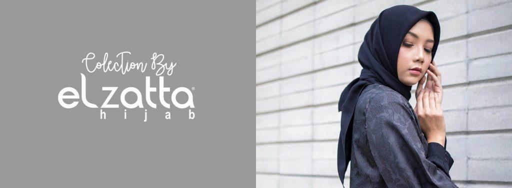 delia hijab brand category elzatta