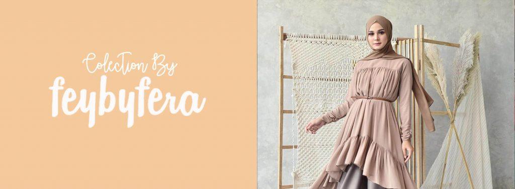 delia hijab brand category feybyfera