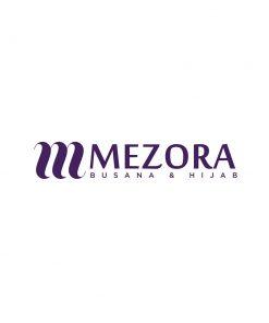 Mezora