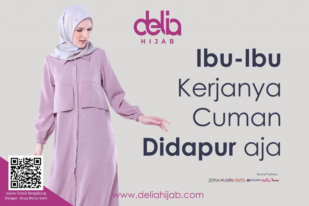 Delia Hijab Sukabumi – Baju Muslim Casual – Baju Gamis Modern – Baju Gamis Model Sekarang – Gamis Syari Modis – Baju Gamis Murah dan Cantik – Makanan untuk Sakit Lambung – Makanan untuk Sakit Tipes – Makanan untuk Orang Sakit – Makanan untuk Sakit Maag – Atasi Asam Lambung Naik Saat Puasa
