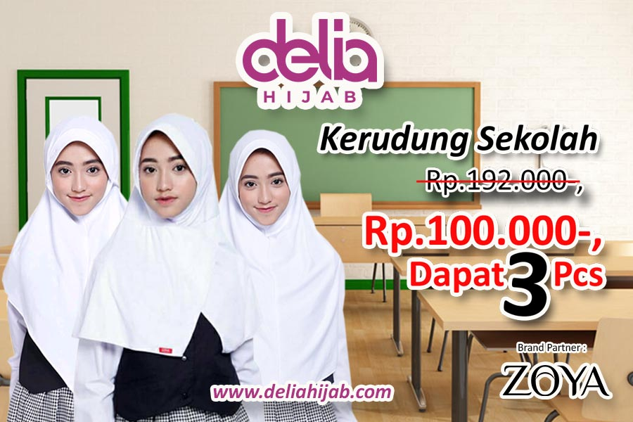 Delia Hijab Cianjur – Baju Muslim Sukabumi – Baju Gamis Modern – Baju Gamis Model Sekarang – Gamis Syari Modis – Baju Gamis Murah dan Cantik – Tempat Liburan di Bandung – Tempat Wisata di Bandung – Tempat Nongkrong di Bandung – Wisata Hemat Bahkan Gratis