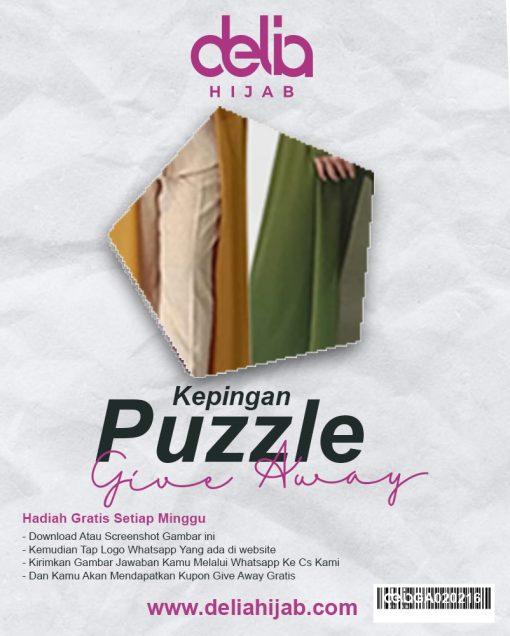 Delia Hijab Sukabumi – Baju Muslim Sukabumi – Baju Gamis Modern – Baju Gamis Model Sekarang – Gamis Syari Modis – Baju Gamis Murah dan Cantik – Hijab OOTD Casual - OOTD Hijab Kekinian - Na