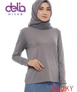 Baju Muslim Casual – Inner Agata – Dauky Fashion