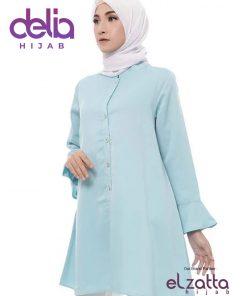 Baju Muslim Dewasa - Tunik Reloza - Elzatta Hijab 1