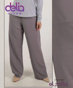 Baju Muslim Modern - Celana Savara - Elzatta Hijab 1
