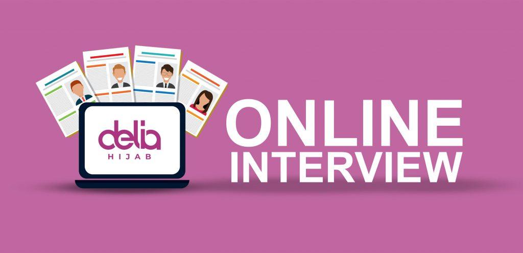 Interview Online