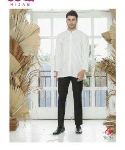 Baju Muslim Pria - Koko Rama - Rumah Naura
