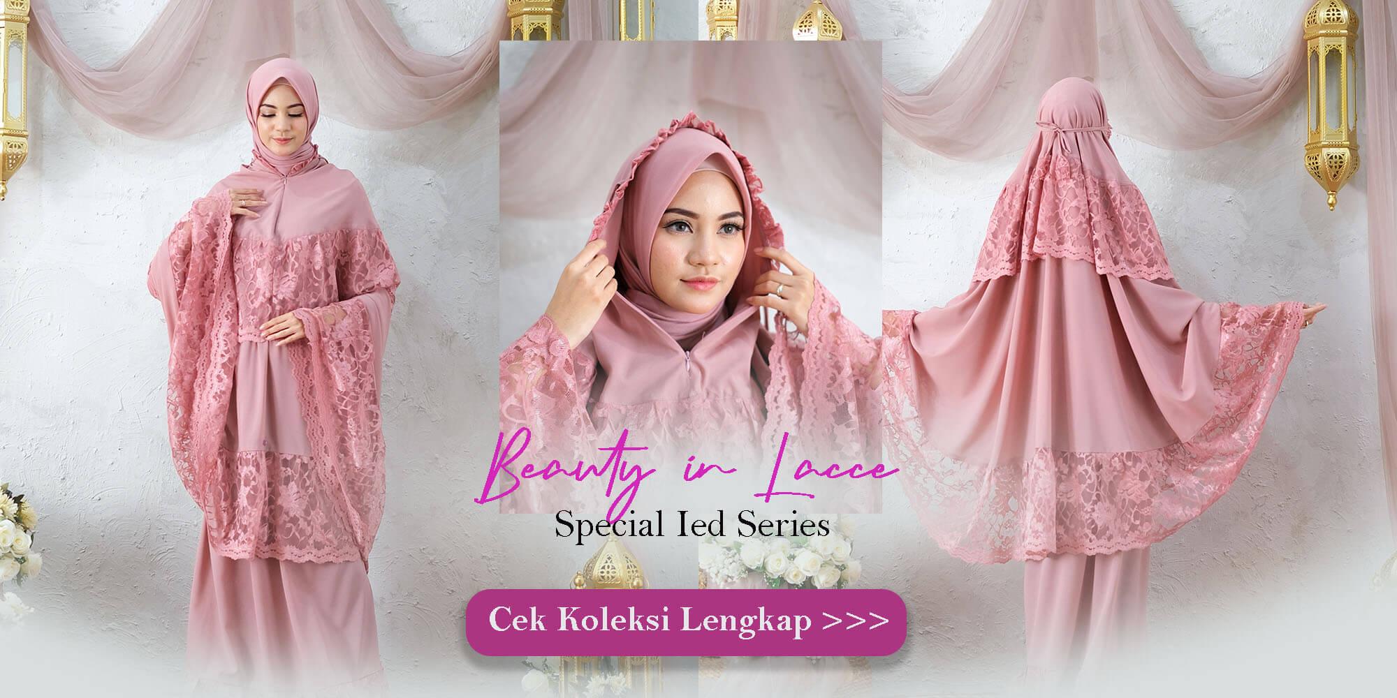 Kunci : Hati-Hati, 5 Perbuatan yang Bisa Mengurangi Pahala Puasa Ramadhan - Amalan Bulan Ramadhan - Model Baju Muslim Lebaran 2021 - Baju Gamis Renda